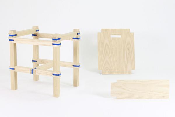 nomadic-chair-by-jorge-penades-05