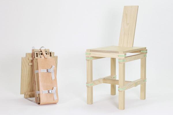nomadic-chair-by-jorge-penades-07
