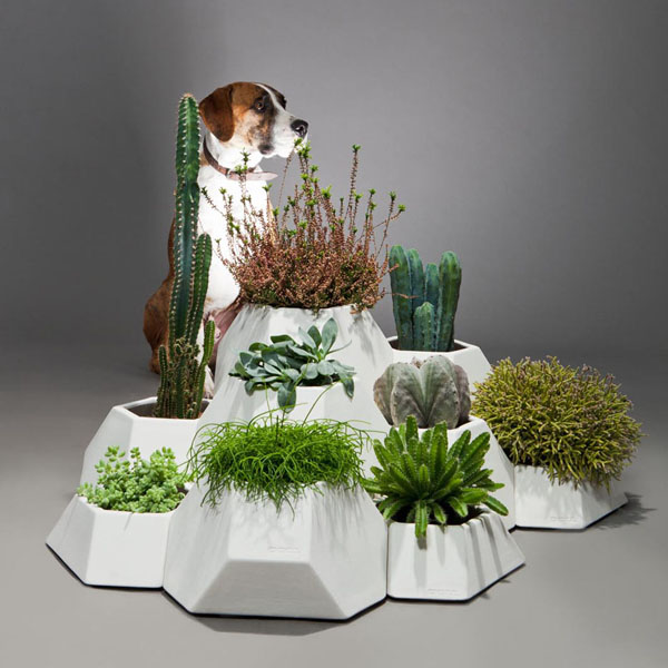 Ma-ce-ta-garden-pots-09
