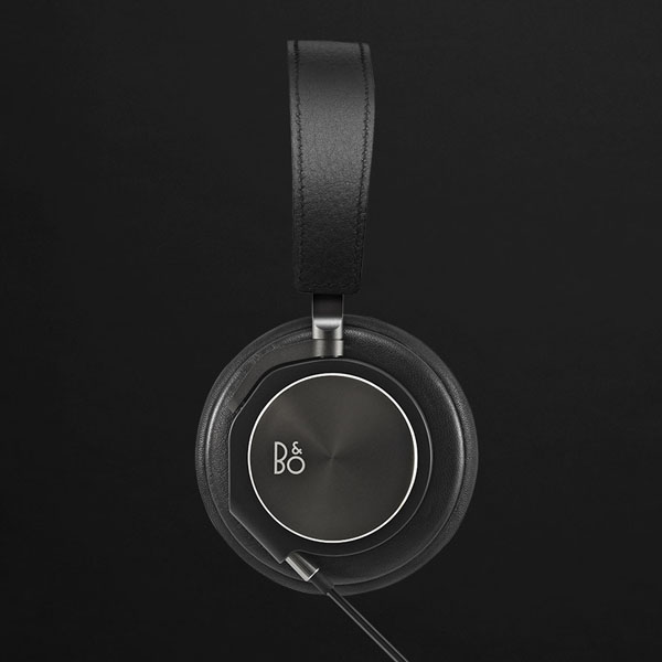 beo-play-h6-headphones-03