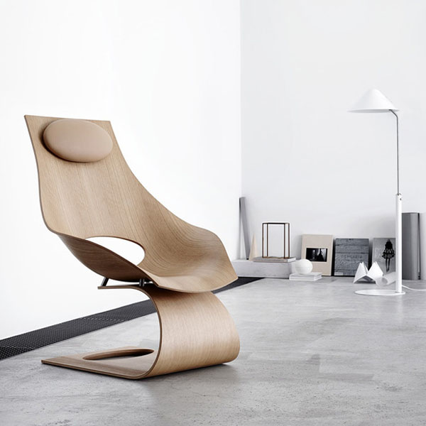 sculptural-dream-chair-by-carl-hansen-son-04