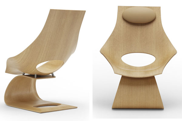 sculptural-dream-chair-by-carl-hansen-son-05