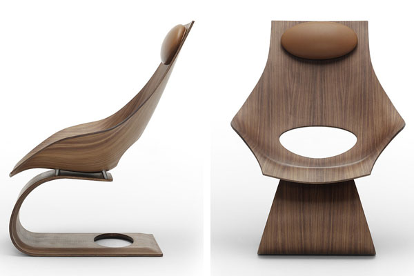 sculptural-dream-chair-by-carl-hansen-son-06