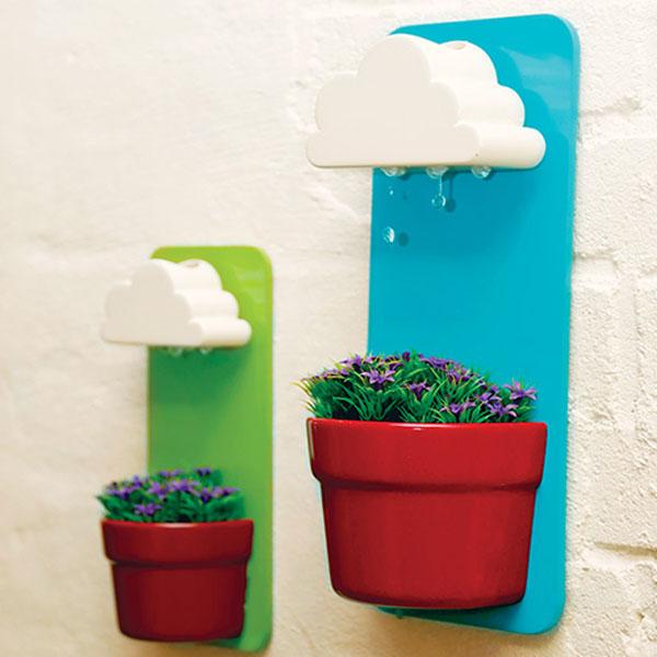 rainy-pot-02