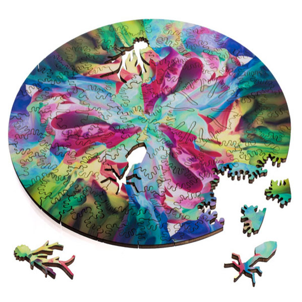 psychedelic-jigsaw-puzzle-nervous-system-02
