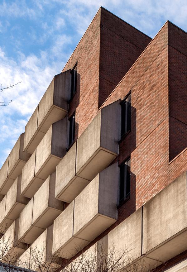 social-housing-project-vancouver-architect-Gregory-Henriquez-04