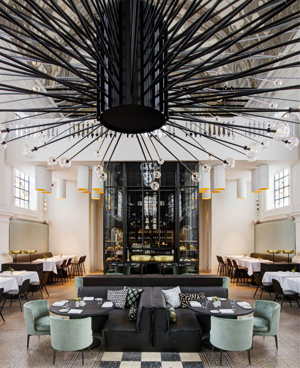 The-Jane-Restaurant-Antwerp-Piet-Boon-Studio-08