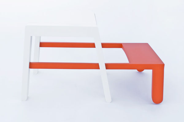 superbambi-chair-scoope-design-10