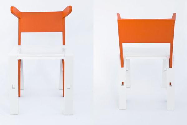 superbambi-chair-scoope-design-2