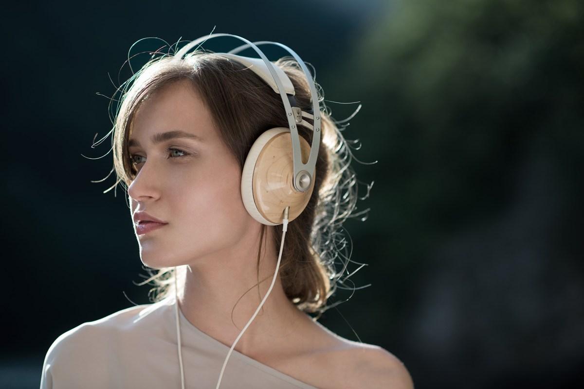 99 Classics Headphones - 04