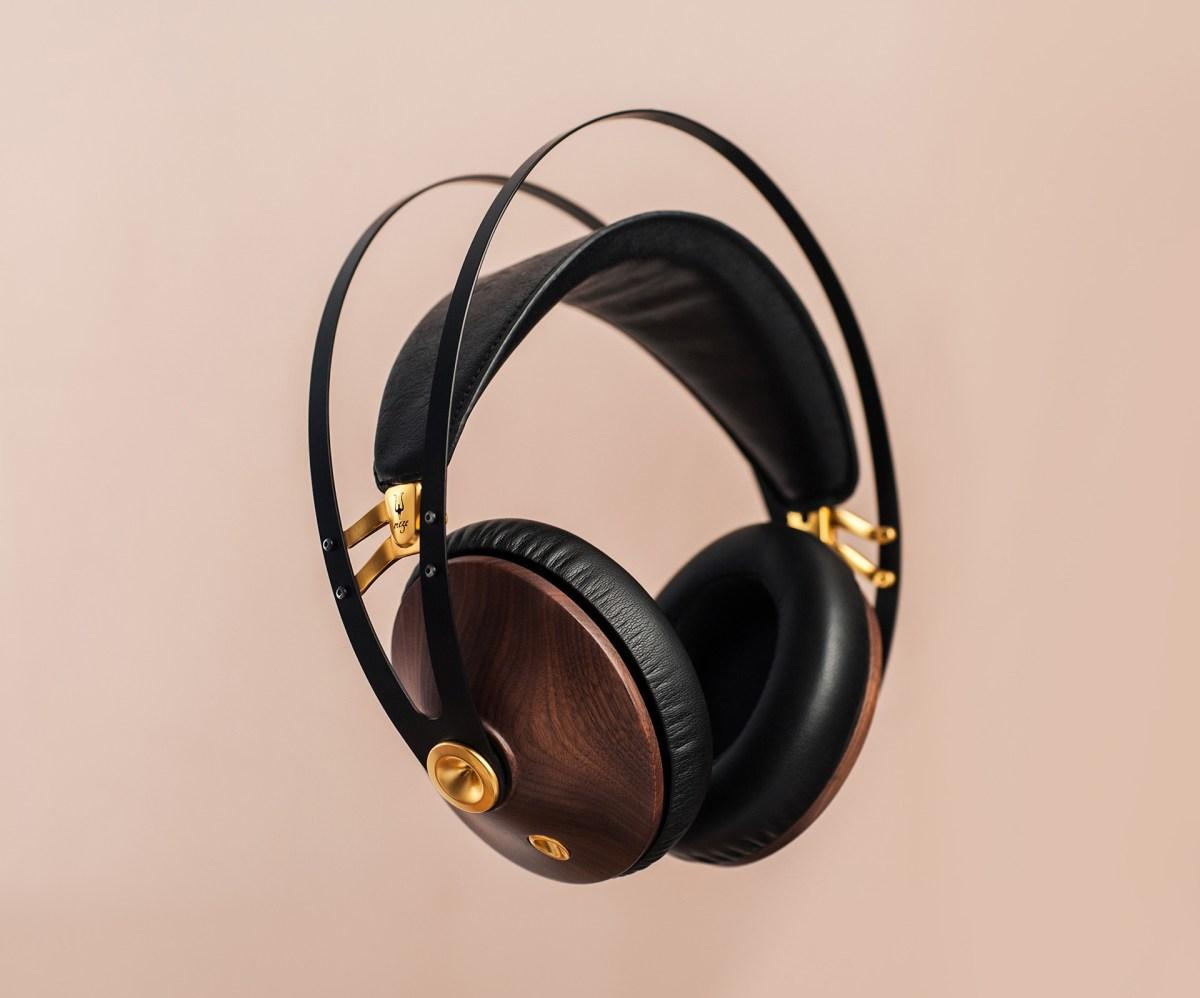 99Classics Headphones