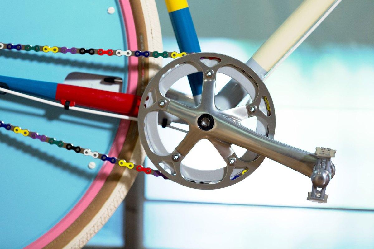 Art Bikes - 02