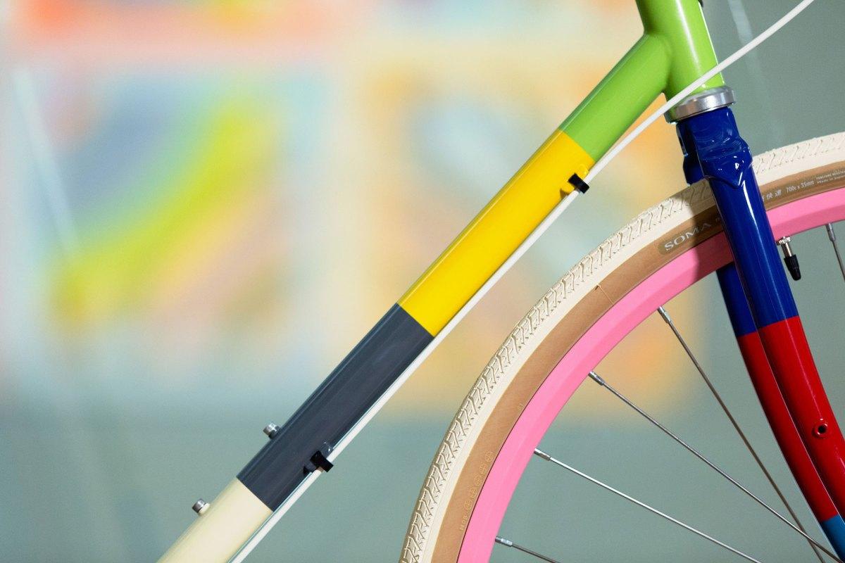 Art Bikes - 03