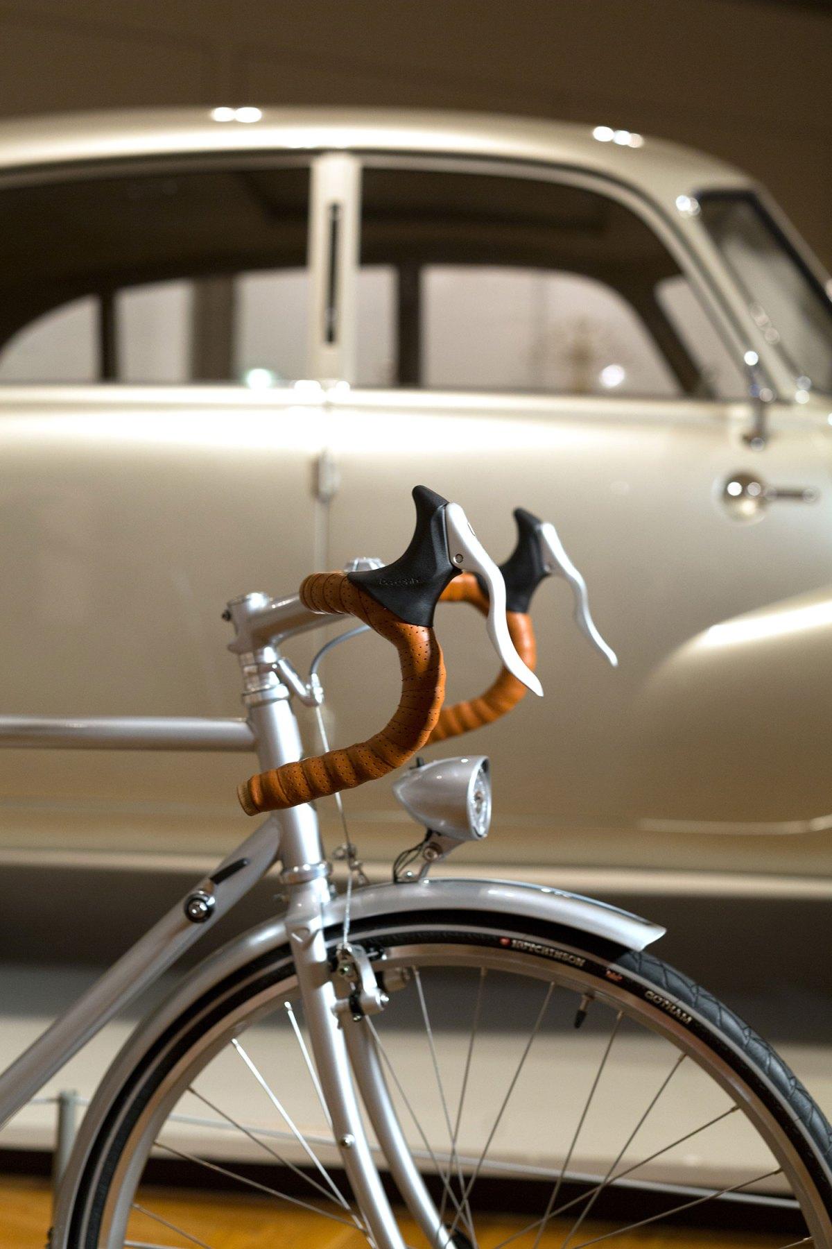 Art Bikes - 05