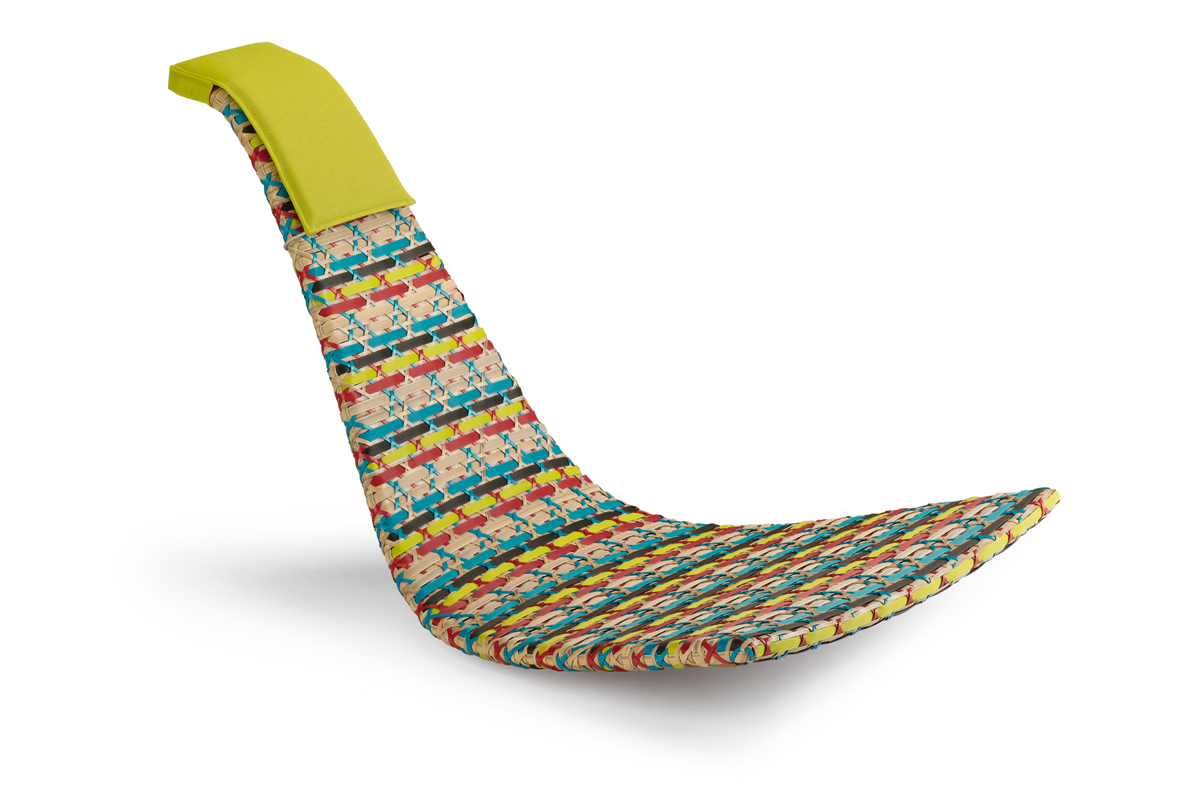 Fedro Chair by Dedon - 06