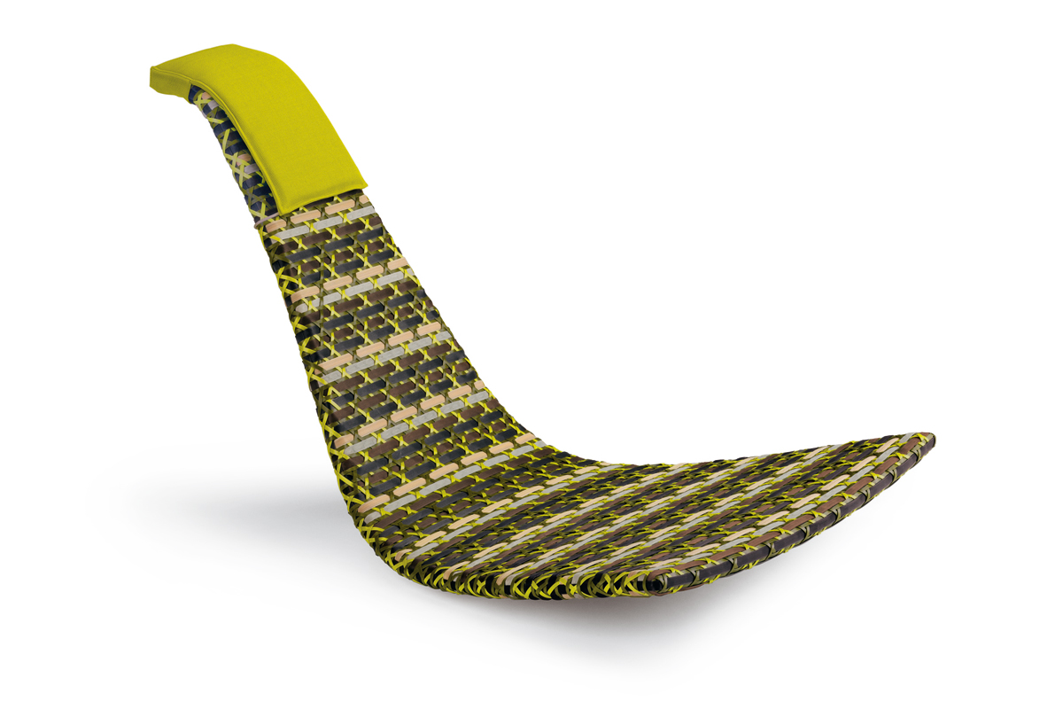 Fedro Chair by Dedon - 08