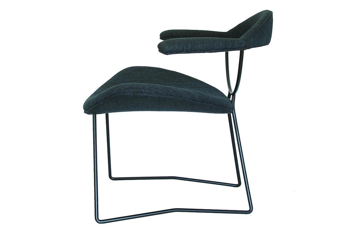 Flying Rumi Chair - 06