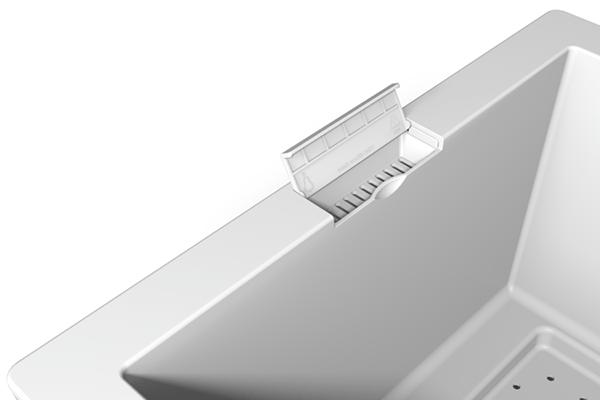 GlowPear-self-watering-planter-8