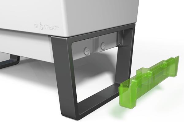 GlowPear-self-watering-planter-9