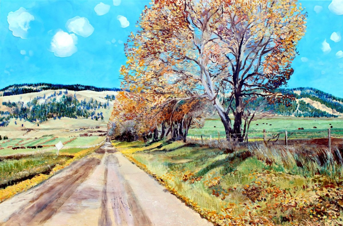 heather-cline-backroad-okanagan