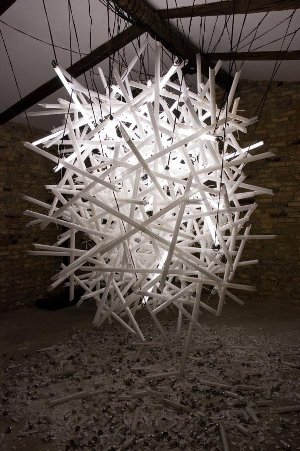 Hitoshi-Kuriyama-light-installation-02