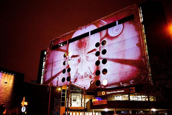 Luminothérapie-quartier-des-spectacles-montreal-07