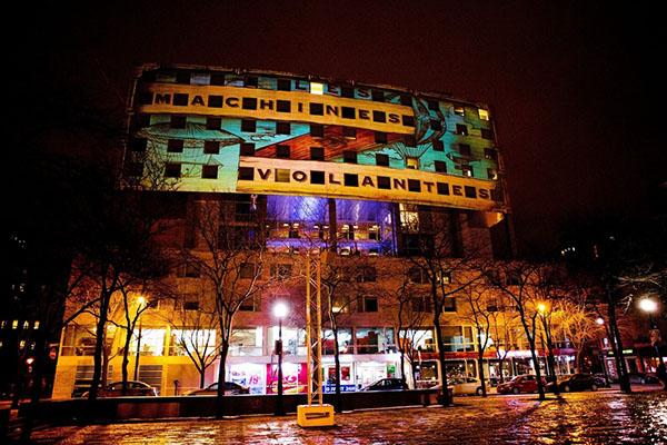 Luminothérapie-quartier-des-spectacles-montreal-08