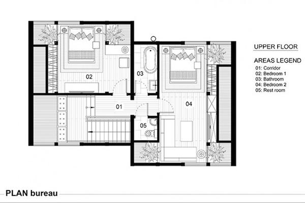 Plan-Bureau-Valley-House-10