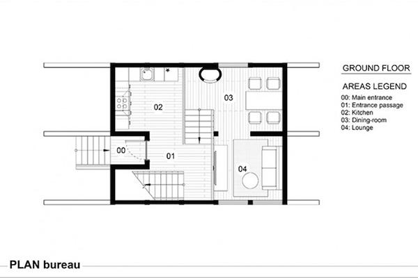 Plan-Bureau-Valley-House-11