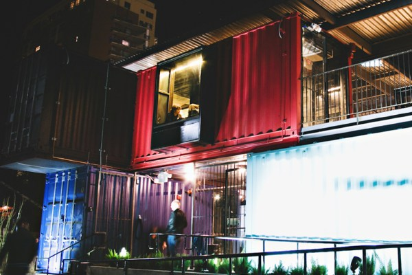 Shipping-Container-Bar-North-Arrow-Studio-9