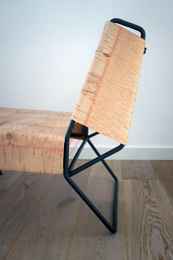 anastasiya-koshcheeva-sibirjak-lounge-chair-birchbark-04