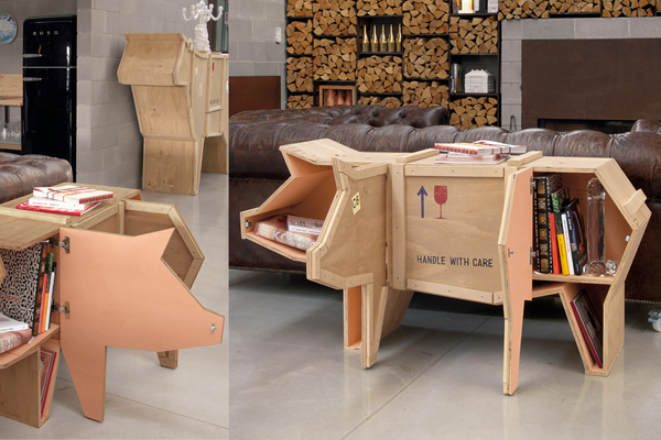 animal-shaped-furniture-by-marcantonio-raimondi-malerba-03