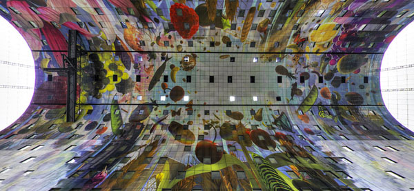 arno-coenen-horn-of-plenty-digital-mural-at-rotterdam-markthal-03