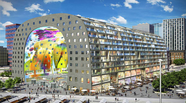 arno-coenen-horn-of-plenty-digital-mural-at-rotterdam-markthal-12