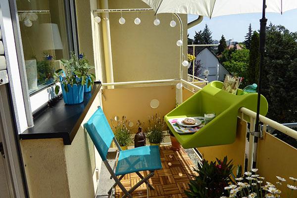 balkonzept-balcony-planter-03