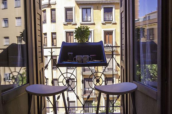 balkonzept-balcony-planter-05