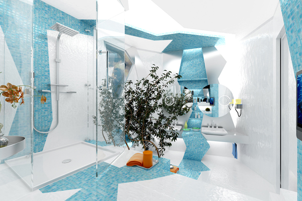 bathroom-design-by-brani-and-des-h2o-in-geometry-03