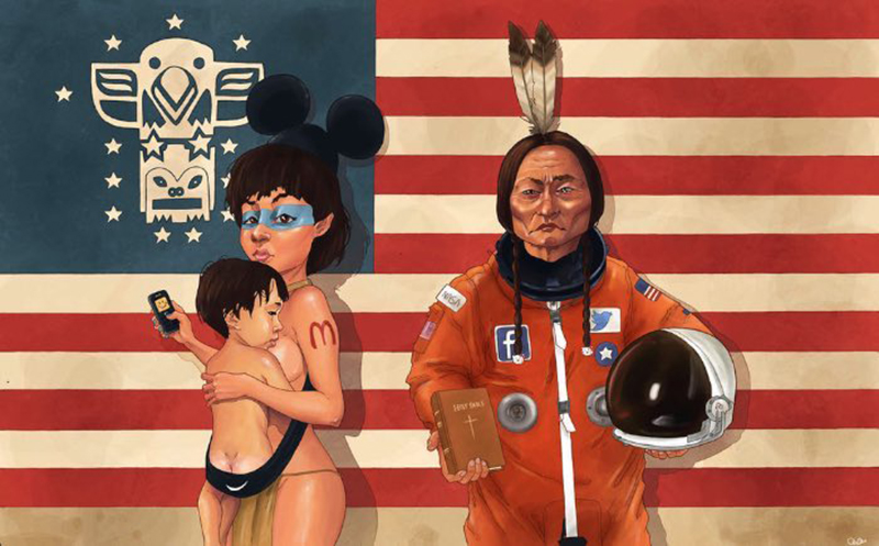 controversial-illustrations-by-luis-quiles-05