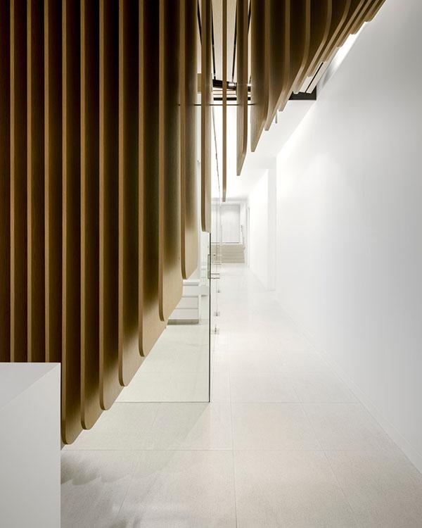 dental-clinic-interiors-in-sydney-by-Pedra Silva Architects-10