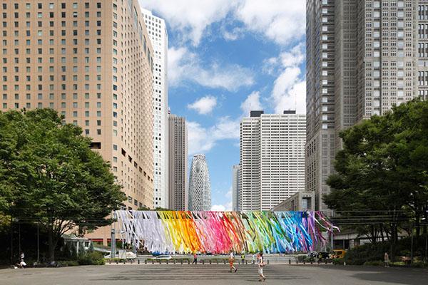 emmanuelle-moureaux-shinjuku-central-park-100-colors-06