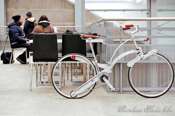 foldable-sada-bikes-01