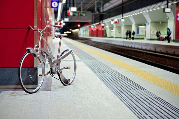 foldable-sada-bikes-06