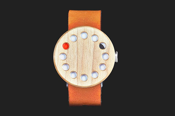 grovemade-wooden-watch-03