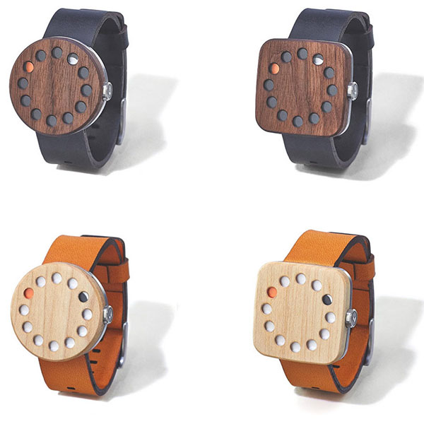 grovemade-wooden-watch-04
