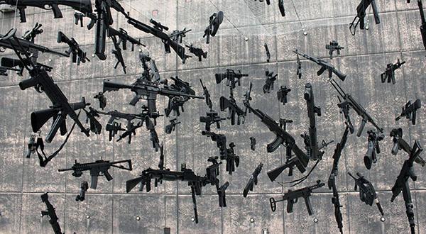 gun-country-usa-map-michael-muprhy-2