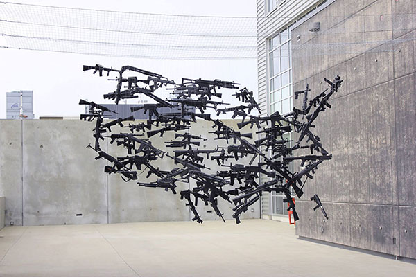gun-country-usa-map-michael-muprhy-3
