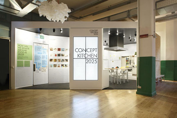 ikea-concept-kitchen-2025-4
