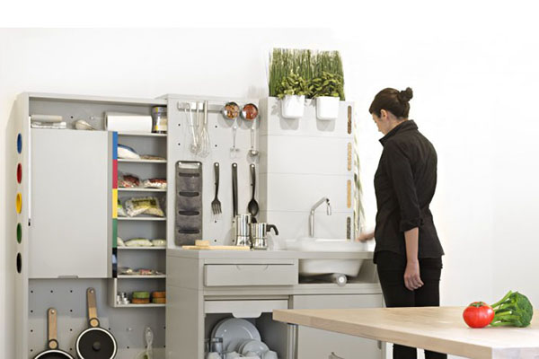 ikea-concept-kitchen-2025-5