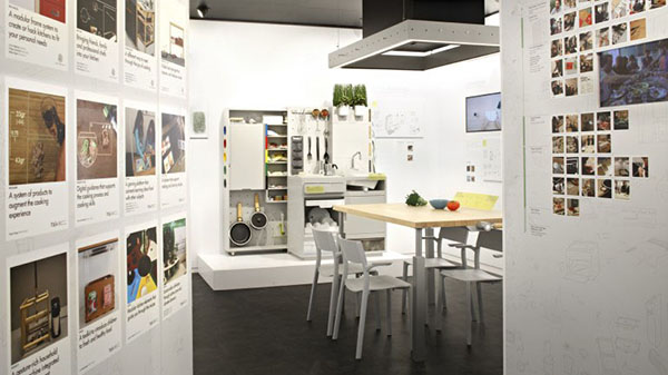 ikea-concept-kitchen-2025