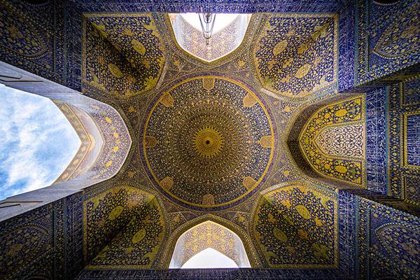 iran-mosque-architecture-01